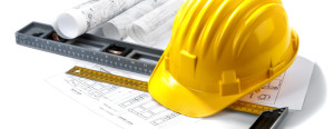Engineering-Design-Services-Overview