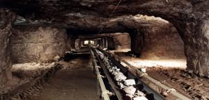 mining1_01