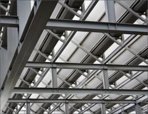 phoca_thumb_l_steel-fabrication-7-7